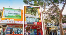 Shop & Retail commercial property sold at 27 Market Street Box Hill VIC 3128