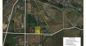 Rural / Farming commercial property for sale at 271 Mundijong Road Baldivis WA 6171