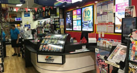 Shop & Retail commercial property for sale at 133/159 Oxley Station Road Oxley QLD 4075
