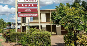 Hotel, Motel, Pub & Leisure commercial property for sale at 79 Marian Street Mount Isa City QLD 4825