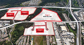 Development / Land commercial property for lease at 1001 Boundary Road Wacol QLD 4076