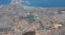 Development / Land commercial property for sale at 25 Horwood Road Geraldton WA 6530