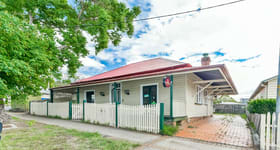 Shop & Retail commercial property for sale at 21 Hill Street Camden NSW 2570