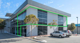 Medical / Consulting commercial property for sale at 9/13 Hobsons Gate Currambine WA 6028