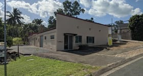 Factory, Warehouse & Industrial commercial property for sale at 4 Commerce Close Cannonvale QLD 4802