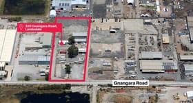 Development / Land commercial property for sale at 320 Gnangara Road Landsdale WA 6065