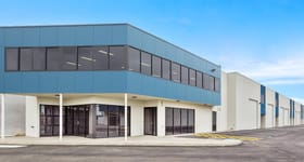 Factory, Warehouse & Industrial commercial property for sale at 13 / 6 Production Rd Canning Vale WA 6155