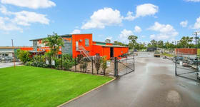 Factory, Warehouse & Industrial commercial property for sale at 47 Pruen Road Berrimah NT 0828