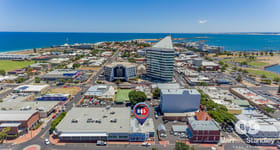 Offices commercial property for sale at 32 Wellington Street Bunbury WA 6230