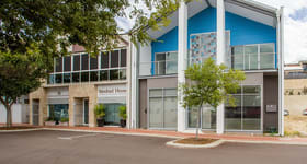 Offices commercial property for sale at 18 Wexford Lane Bunbury WA 6230