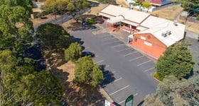 Shop & Retail commercial property for sale at 1-5 Canberra Drive Aberfoyle Park SA 5159