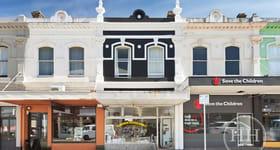 Shop & Retail commercial property sold at Ground Floor/92 Elizabeth Street Launceston TAS 7250