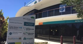 Medical / Consulting commercial property for sale at Level Ground - Unit 1/3 Ballinger Road Buderim QLD 4556