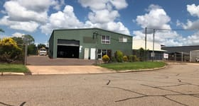 Factory, Warehouse & Industrial commercial property for sale at 5 Baban Place Pinelands NT 0829