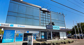 Shop & Retail commercial property for lease at 2/79 Hamilton Place Mount Waverley VIC 3149