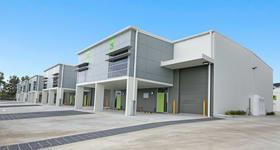 Factory, Warehouse & Industrial commercial property for sale at 6 Bellambi Lane Bellambi NSW 2518