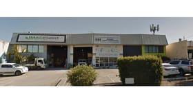 Offices commercial property for sale at 5 Miller Street Slacks Creek QLD 4127