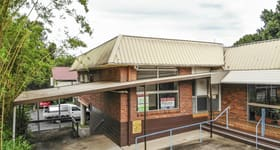 Medical / Consulting commercial property for lease at 17 Orion Street Lismore NSW 2480