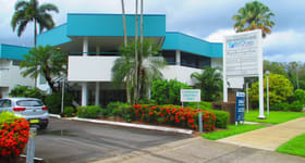 Offices commercial property for sale at 9/92-96 Pease Street Manoora QLD 4870