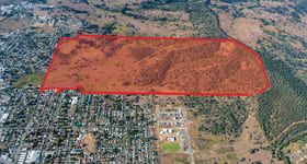Development / Land commercial property for sale at 28 Alice Street Beaudesert QLD 4285