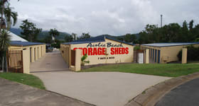 Factory, Warehouse & Industrial commercial property for sale at 3/14 Commerce Close Cannonvale QLD 4802