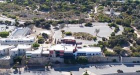 Hotel, Motel, Pub & Leisure commercial property sold at TAVERN @ THE ROCKS/20 Enterprise Avenue Two Rocks WA 6037