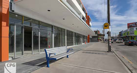 Showrooms / Bulky Goods commercial property for lease at Retail .../884 Canterbury Road Roselands NSW 2196