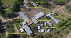 Rural / Farming commercial property for sale at 1450 Barratta Road Upper Haughton QLD 4809