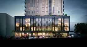Medical / Consulting commercial property for sale at Lot 1/7 Deane Street Burwood NSW 2134