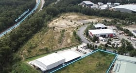 Factory, Warehouse & Industrial commercial property for sale at 108 Stenhouse Drive Cameron Park NSW 2285
