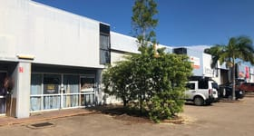 Factory, Warehouse & Industrial commercial property for sale at 6/102 Islander Road Pialba QLD 4655