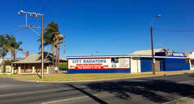 Factory, Warehouse & Industrial commercial property for sale at 996 Port Road Albert Park SA 5014