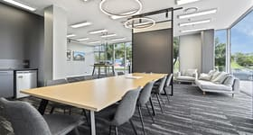 Offices commercial property for sale at 1/133 Laver Drive Robina QLD 4226