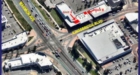 Medical / Consulting commercial property for sale at Marmion Ave Kingsbridge Bvd Butler WA 6036
