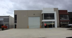 Showrooms / Bulky Goods commercial property sold at 88 Agar Drive Truganina VIC 3029