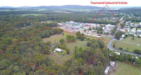 Development / Land commercial property for sale at 148 Jubilee Street Townsend NSW 2463
