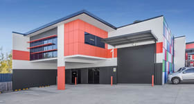 Showrooms / Bulky Goods commercial property for sale at 49 Bellwood Street Darra QLD 4076