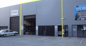 Factory, Warehouse & Industrial commercial property for sale at Unit 10/10 Burnside Road Ormeau QLD 4208