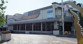 Shop & Retail commercial property for lease at 23 Bay View Terrace Claremont WA 6010