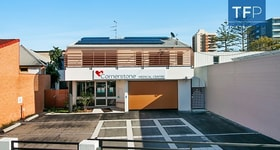 Shop & Retail commercial property for lease at 13 Beryl Street Tweed Heads NSW 2485