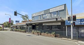 Shop & Retail commercial property for sale at 185 Kelvin Grove Road Kelvin Grove QLD 4059