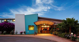 Hotel, Motel, Pub & Leisure commercial property sold at SEASONS HOTEL NEWMAN/77 Newman Drive Newman WA 6753