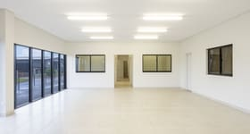 Factory, Warehouse & Industrial commercial property for sale at 23 Mel Road Berrimah NT 0828