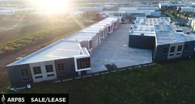 Serviced Offices commercial property for lease at WH1/ S2 14 Katherine Drive Ravenhall VIC 3023