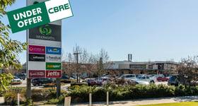 Shop & Retail commercial property for sale at 7 Cheriton Drive Carramar WA 6031