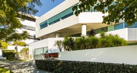 Offices commercial property sold at 13-15 Rheola Street West Perth WA 6005
