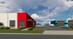 Showrooms / Bulky Goods commercial property for sale at 74-80 Albion Street Warwick QLD 4370