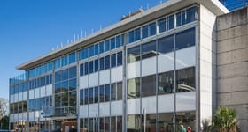 Medical / Consulting commercial property for sale at Level 3, 5/19 Kensington Street Kogarah NSW 2217