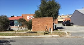Factory, Warehouse & Industrial commercial property for sale at Unit 14/16-18 Milford Street East Victoria Park WA 6101