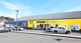 Showrooms / Bulky Goods commercial property for sale at Lot 2/59-67 Bathurst Street Launceston TAS 7250